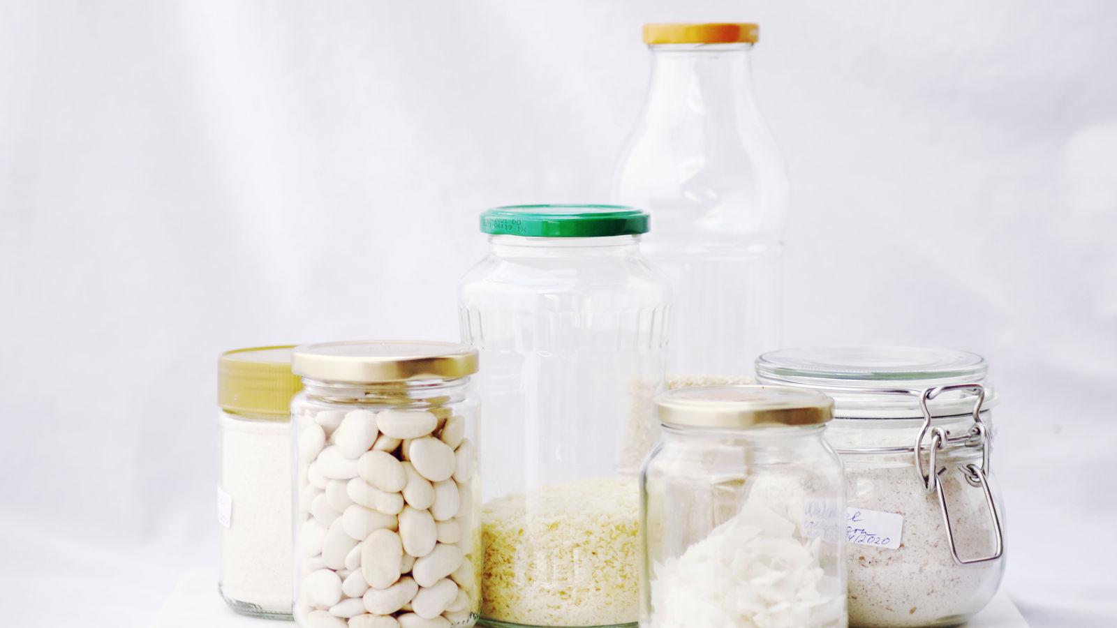 9-Lebensmittel-die-du-immer-zuhause-haben-solltest
