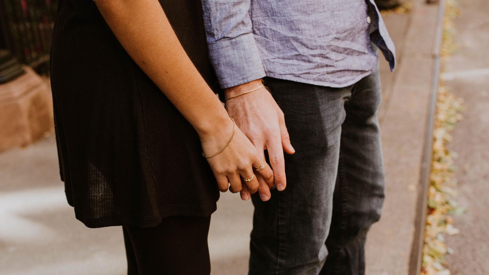 Warum-Empathen-in-der-Liebe-Gefahr-laufen-an-die-Falschen-zu-geraten