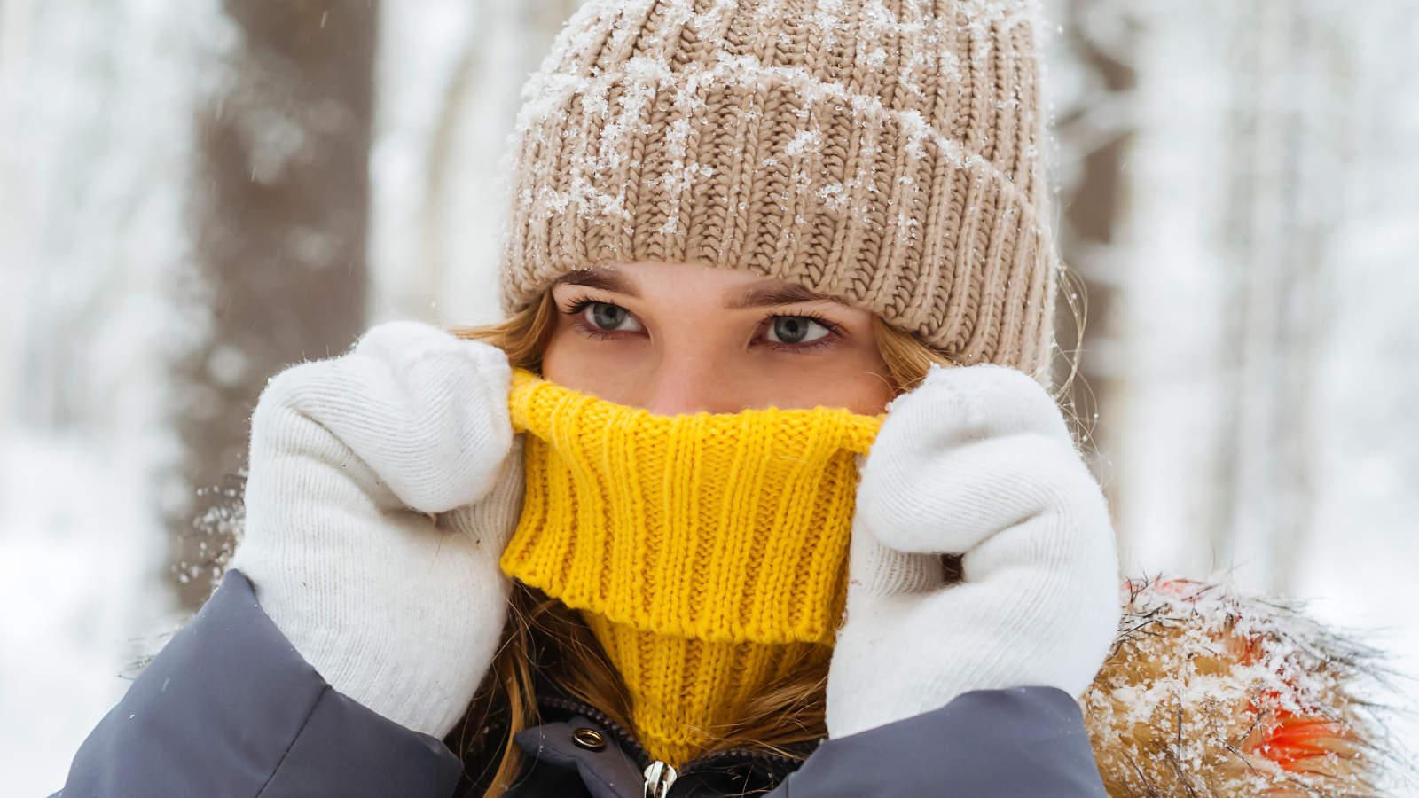 Das-Ansteckungsrisiko-senken-durch-Nasensp-lungen