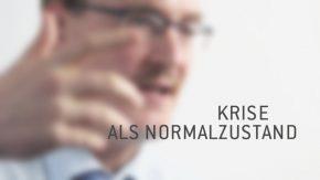 Prof. Dr. Brunnhuber
