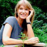Annette Coumont