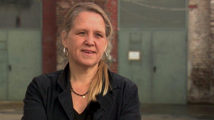 Christa Mueller2