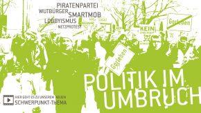 Opener Politik