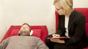 Hypnose zum Abnehmen