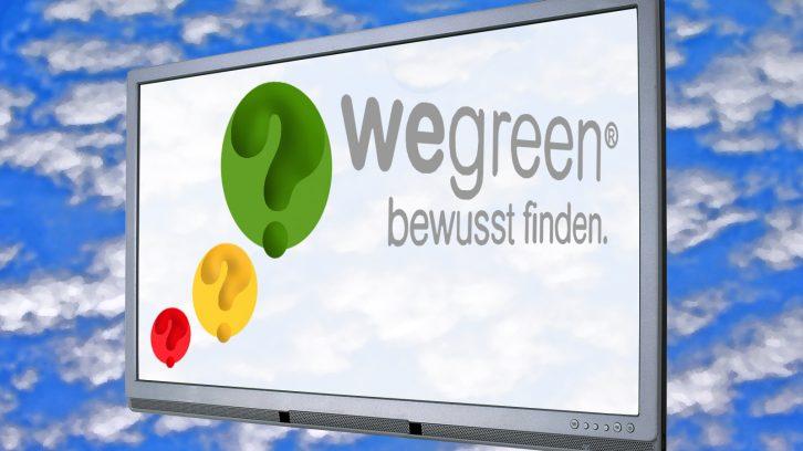 WeGreenHimmel