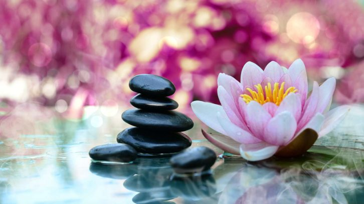 Entspannungsmethode Autogenes Training Für Den Stressabbau Evidero