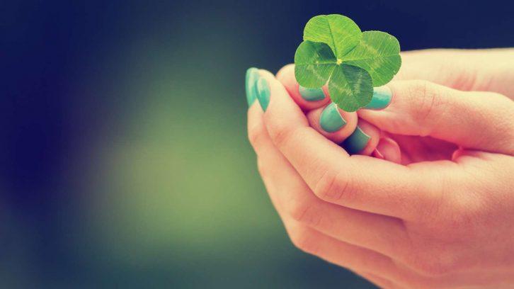 Glück Ist Individuell Was Braucht Es Zum Glücklich Sein Evidero