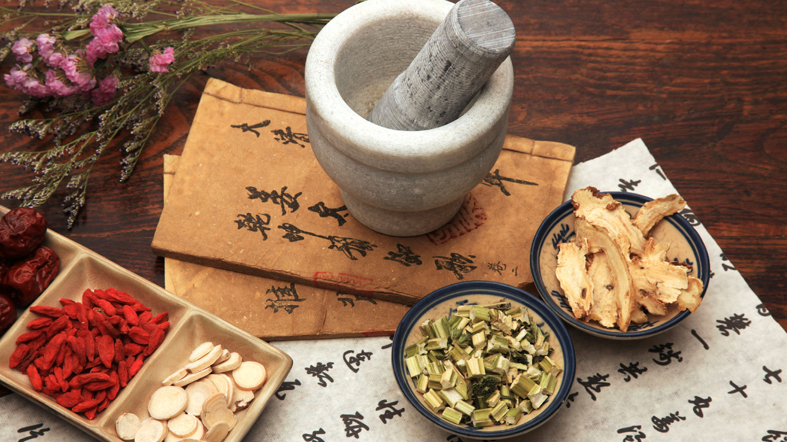 Sommerküche Tcm : Leichte sommerküche rezepte leichte rezepte im winter essen und