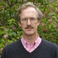 Felix zu Loewenstein