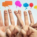 Wie kommunizieren wir richtig?