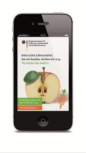 Digital Life App Bild