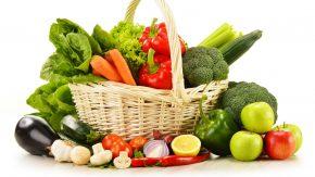 unterschied vitamine und mineralstoffe