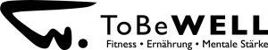 logo tbw 2