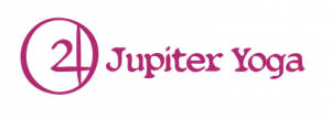 Jupiter Yoga