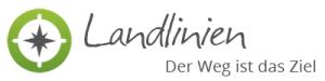 Landlinien_Logo