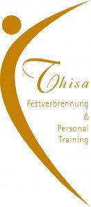 2012-03-12-Logo Thisa