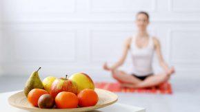 kann yogatherapie heilung bringen oder auch sch dlich sein evidero. Black Bedroom Furniture Sets. Home Design Ideas