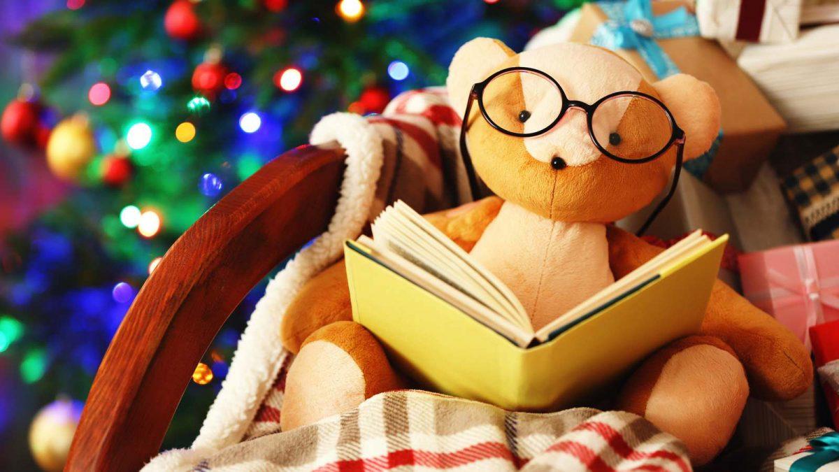 Eine Auswahl der schönsten Weihnachtsgedichte | evidero