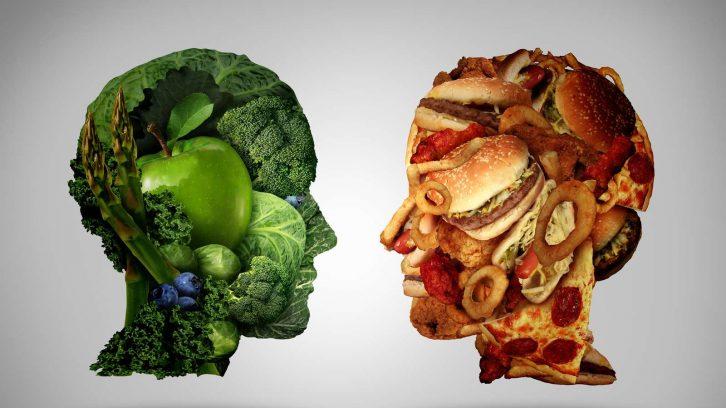 Diät atkins Forum Gewicht verlieren auf