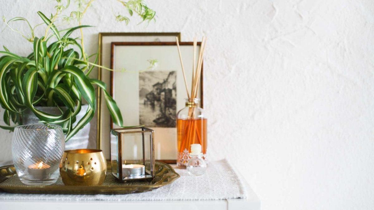 so wirst du unangenehme ger che ohne chemikalien wieder los evidero. Black Bedroom Furniture Sets. Home Design Ideas