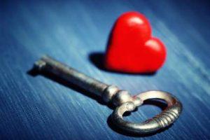 Jaumo DatingApp  Flirt Chat Date Der einfache Weg zur