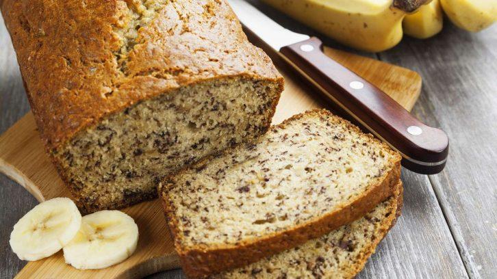3 Susse Kuchen Mit Naturlichem Zuckerersatz Evidero