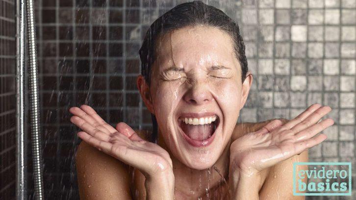 Haare waschen ohne shampoo alternativen