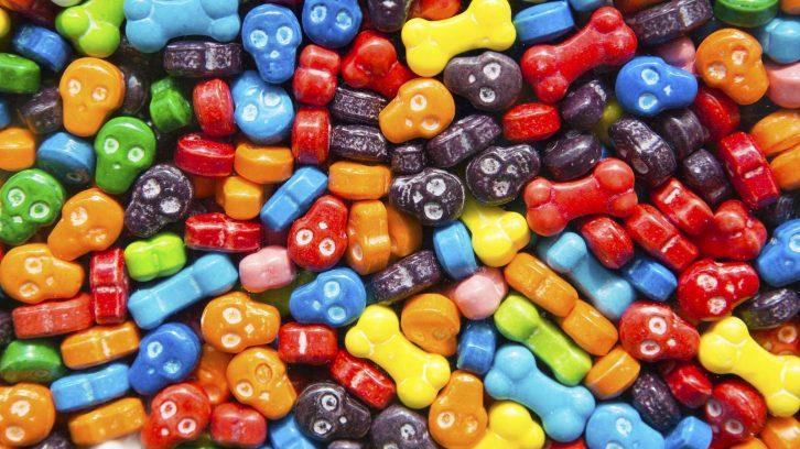 zuckersucht entzug síntomas de diabetes