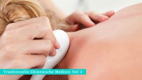 So funktioniert die Gua Sha Massage