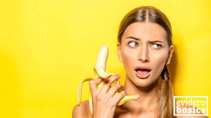 lecker und gesund mehr bananen in unserem alltag evidero. Black Bedroom Furniture Sets. Home Design Ideas