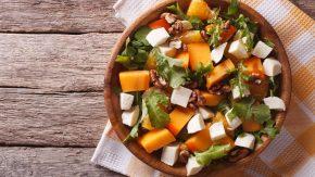 Die gesunde kaki frucht evidero - Kochen mit kaki frucht ...