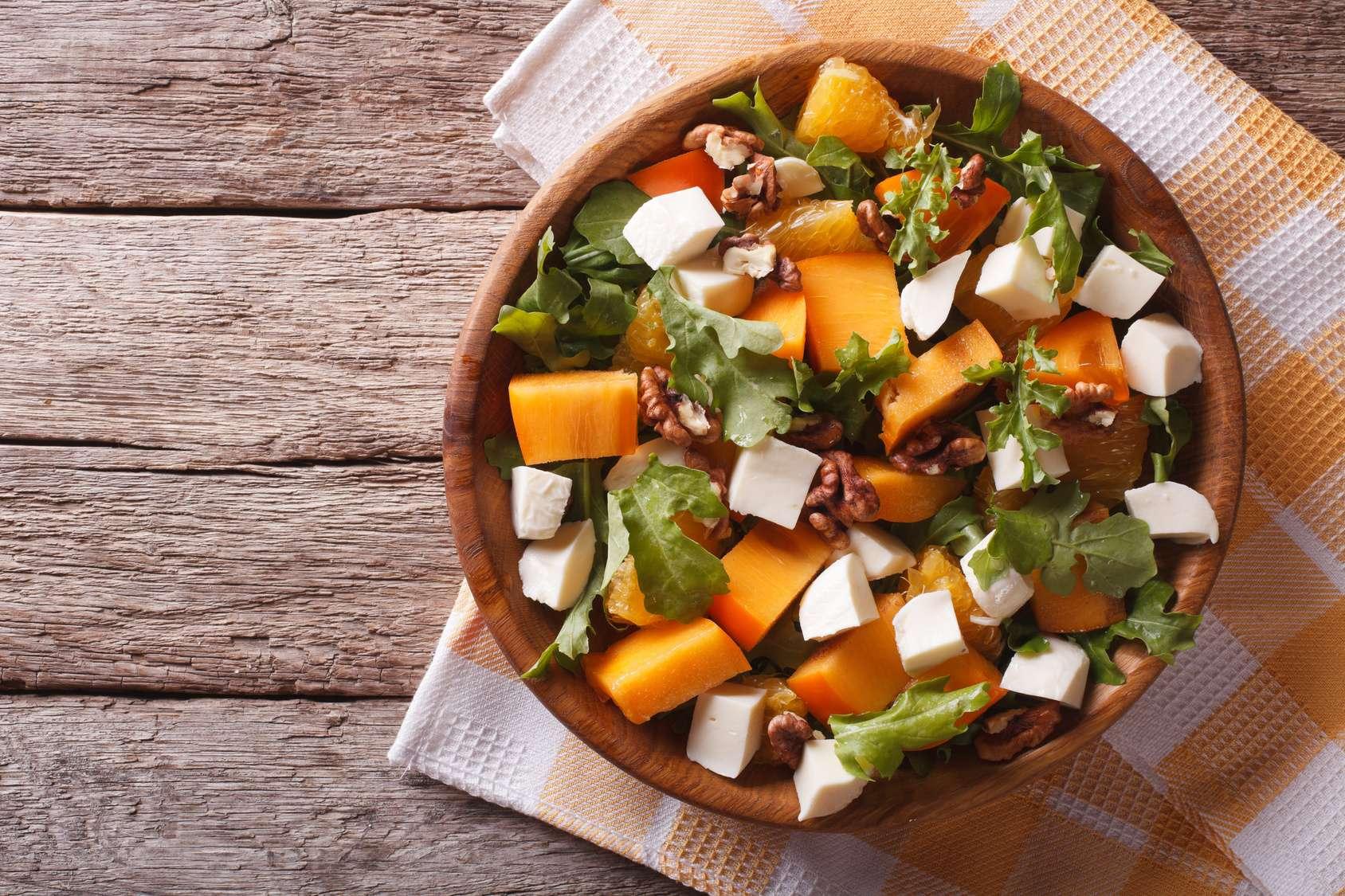 Salate | evidero