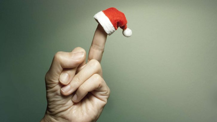 Die Schlechtesten Weihnachtsgeschenke.Falsche Geschenke Für Weihnachten Evidero