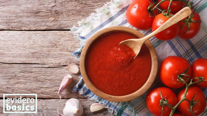 tomaten enthalten nicht nur wasser sondern auch vitamine evidero. Black Bedroom Furniture Sets. Home Design Ideas