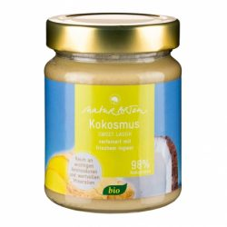 naturARTen Bio-Kokosmus Sweet Laugh