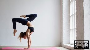 angels of harlem yoga mit lara land evidero. Black Bedroom Furniture Sets. Home Design Ideas
