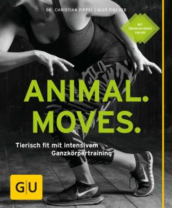 Animal Moves - GU Verlag