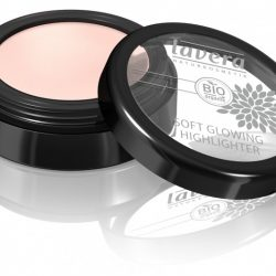 Naturkosmetik Highlighter
