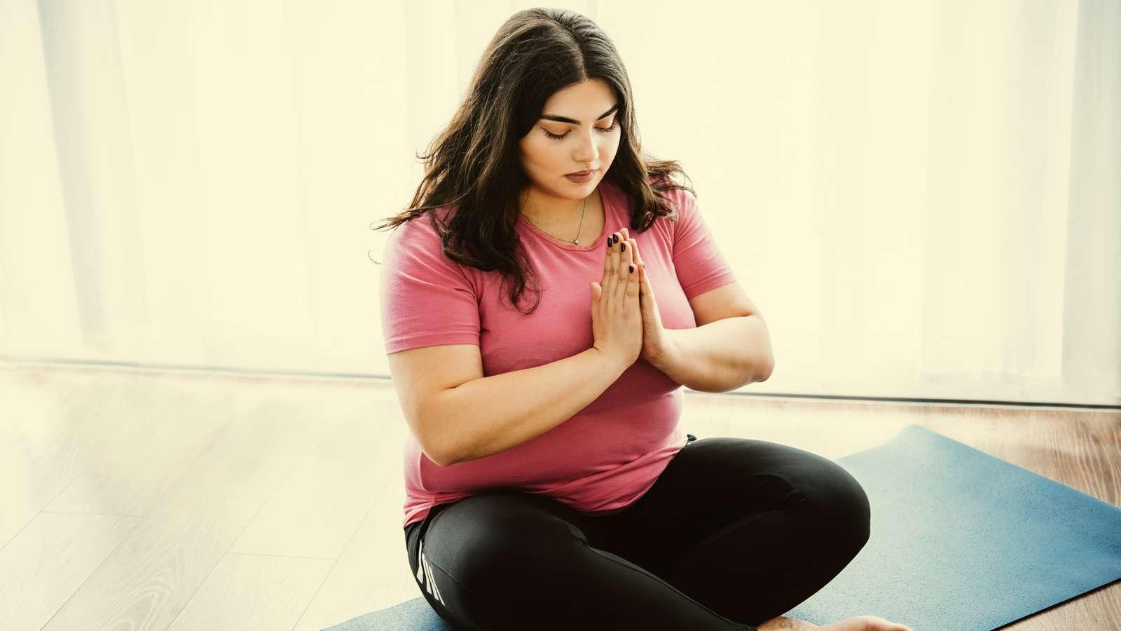 Bhakti Yogalehrer David Lurey über seine Liebe zur Musik | evidero
