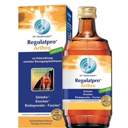 Dr. Niedermaier, Regulatpro® Arthro 350ml