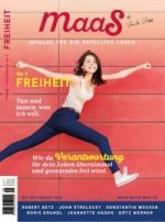 Maas Cover 9