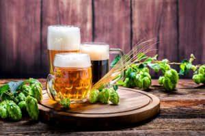 Bier Ohne Hefe