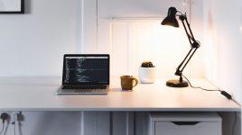 bessere b roorganisation mit diesen tipps evidero. Black Bedroom Furniture Sets. Home Design Ideas